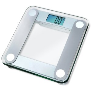 EatSmart Precision Scale